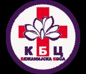 2017 pocetni kurs ehokardiografije logokbc 20170403
