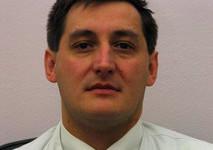 Van. Prof. dr sc. med. Branislav Milovanović