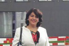ВНС Доц. др сц. мед. Марија Здравковић