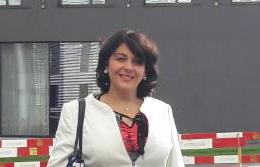 VNS Doc. dr sc. med. Marija Zdravković